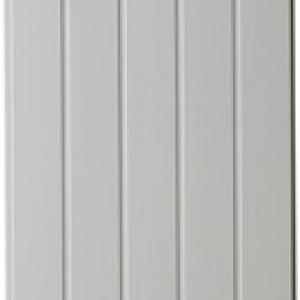 Basic Wall Skygge kostmalt Frost