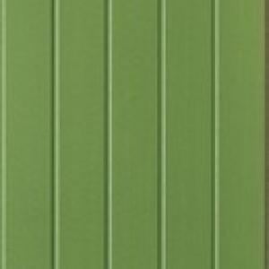 Basic Wall Skygge kostmalt Olive
