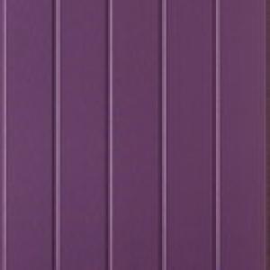 Basic Wall Skygge kostmalt Purple