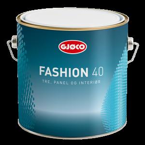 Fashion 40