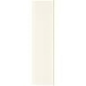 SPONPL WALLS2PAINT 12X620X2390 2PK