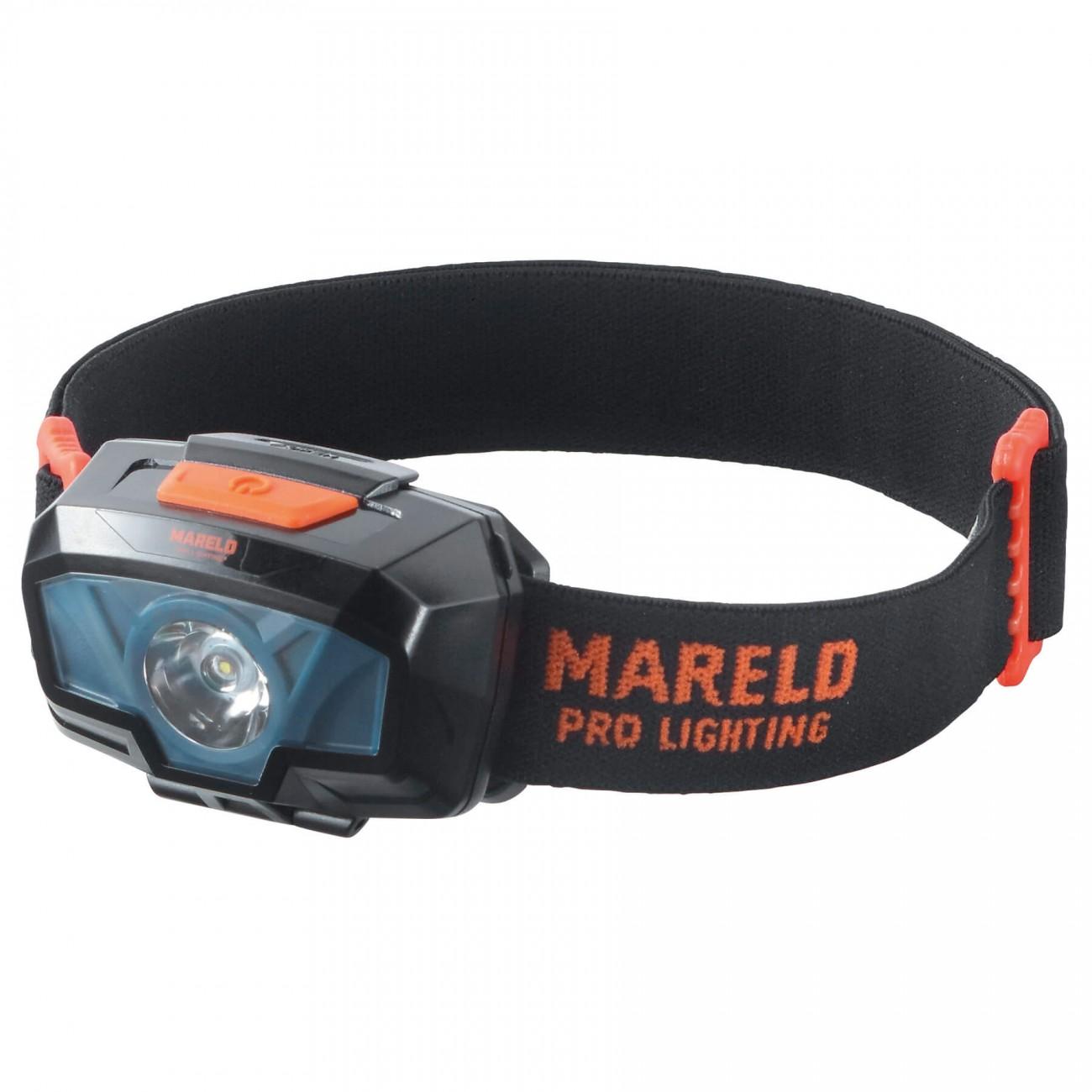 MARELD GLEAM 200