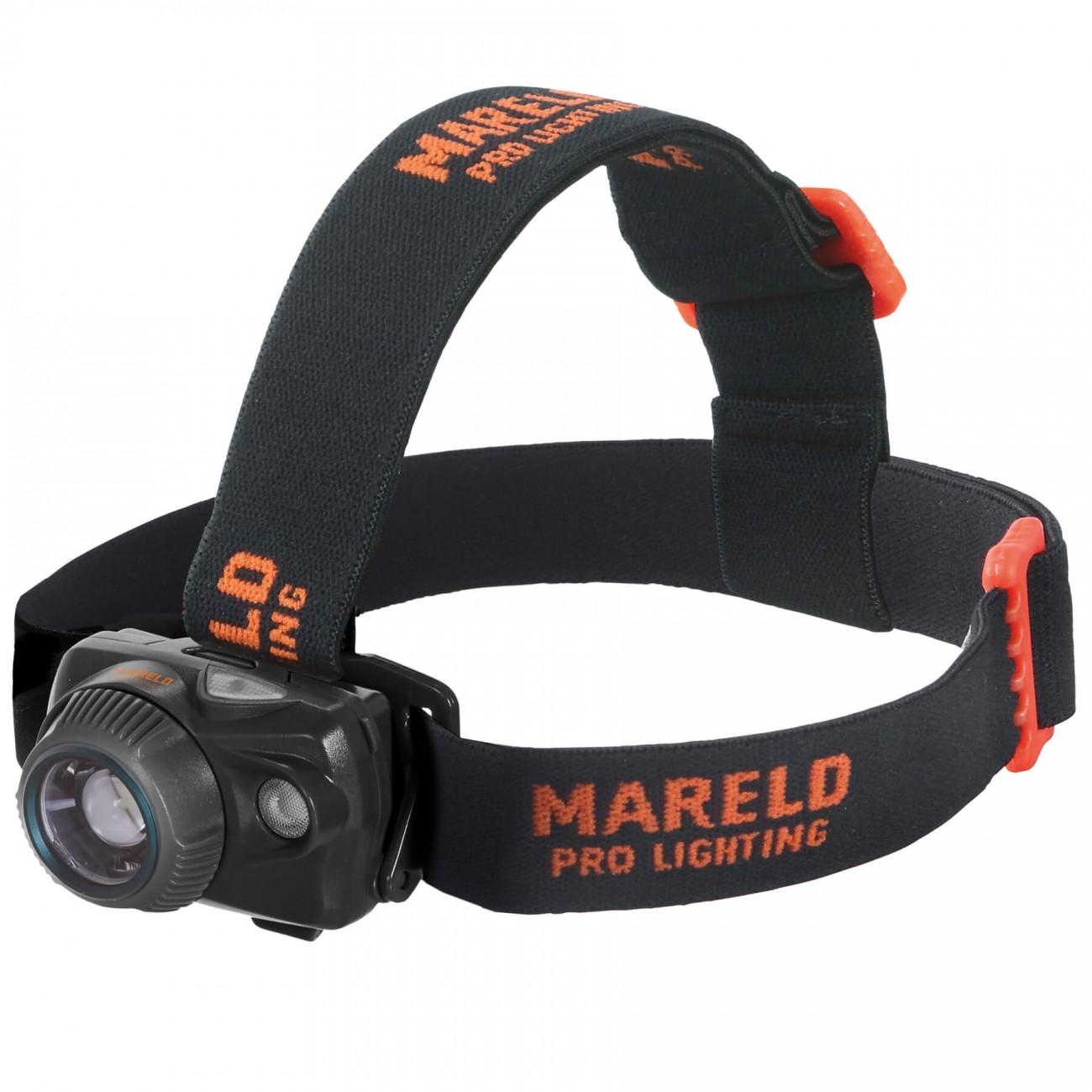 MARELD HALO 250
