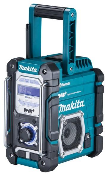 RADIO DAB+ DMR112
